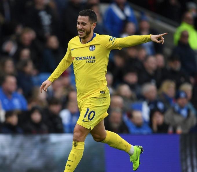 Chelsea gana y el Arsenal podría salir de zona europea
