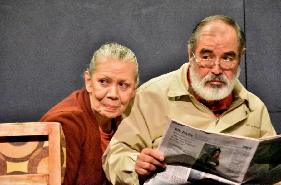 La CNTeatro se fortalece con dramaturgas mexicanas