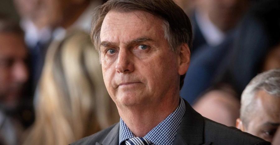 Por costos, Bolsonaro retira a Brasil como sede del COP25