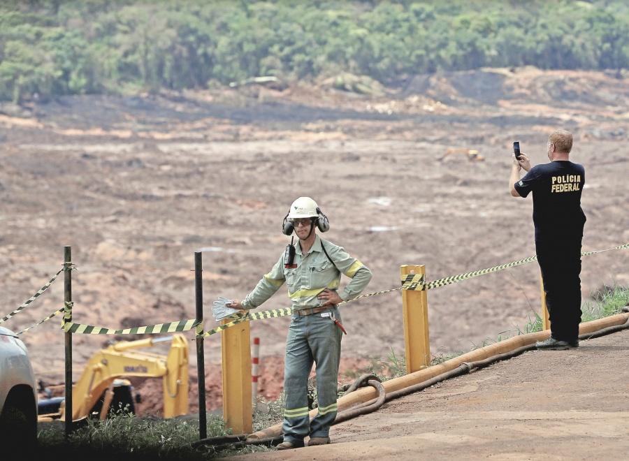 Se analiza situación de 5 mil concesiones mineras