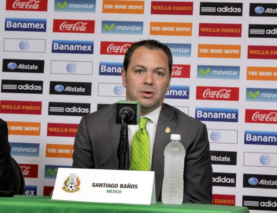 Ame se muda del Azteca para jugar en Toluca