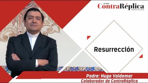 Resurreccioacuten
