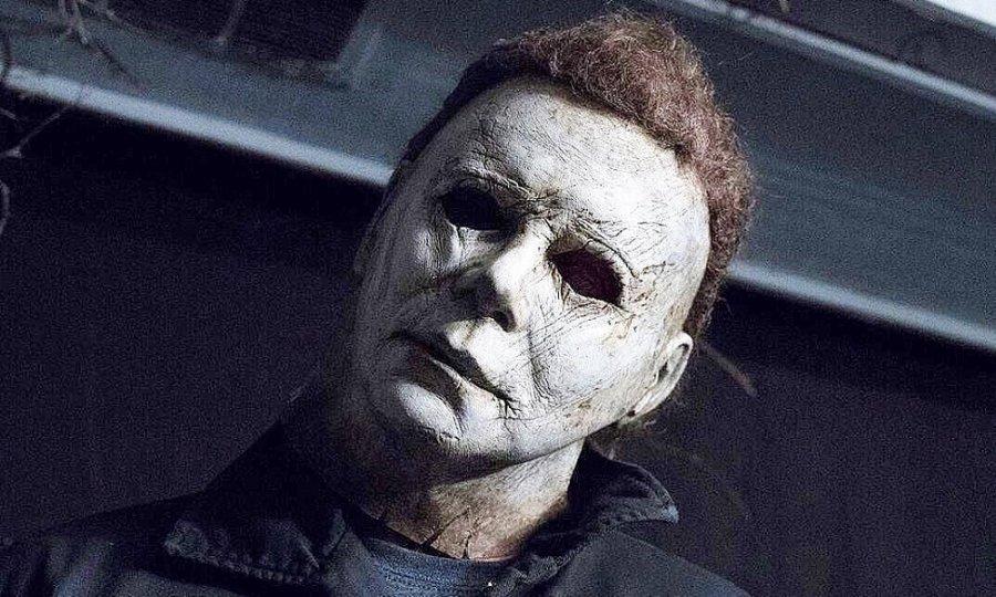 El actor que aprendió a matar de un verdadero asesino a sueldo