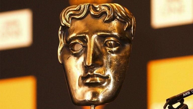 Este domingo, se entregan los premios BAFTA
