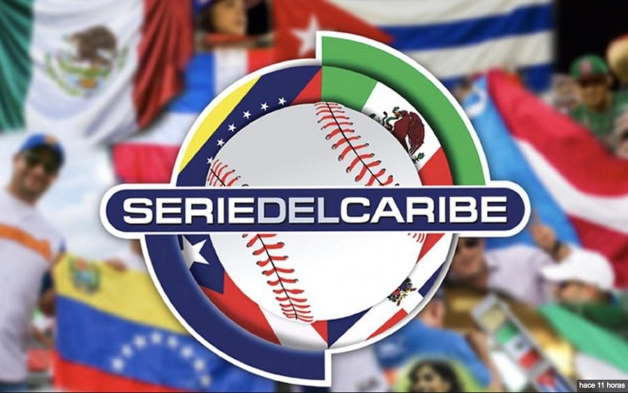 Quitan a Venezuela la Serie del Caribe de 2019