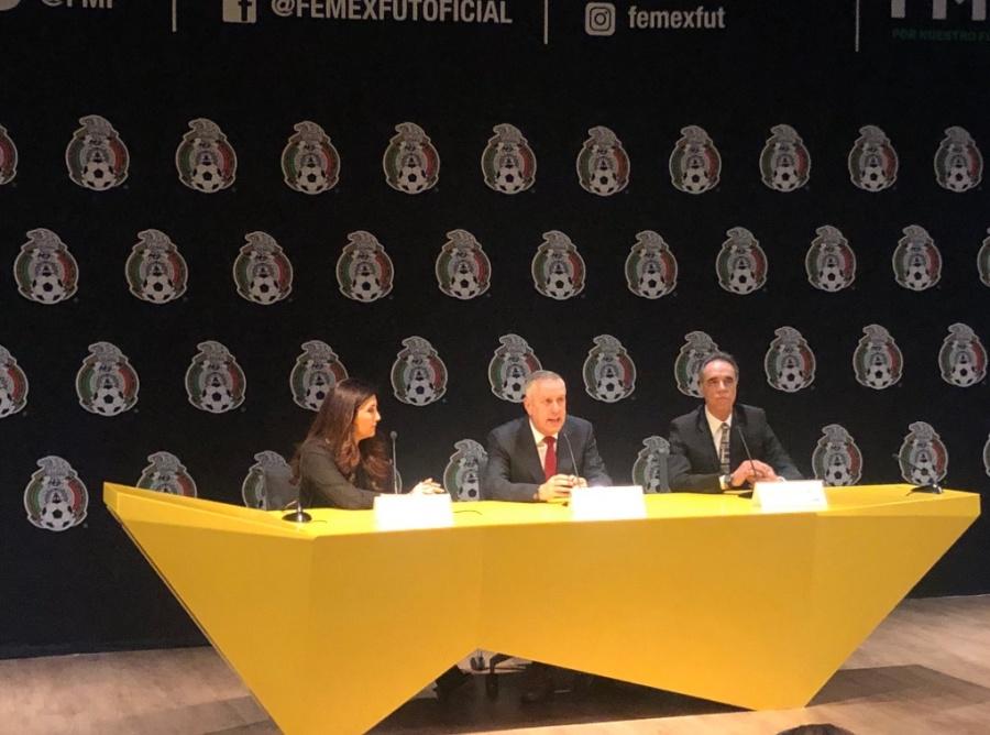 Implementación del VAR en el Chivas-Toluca, fue error de procedimiento del árbitro: Arturo Brizio