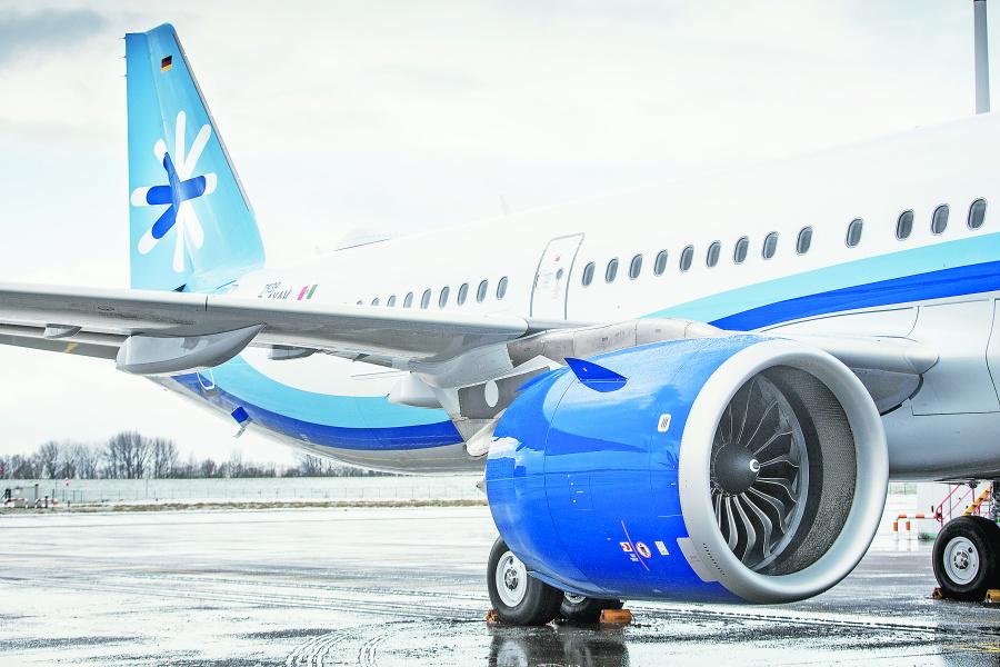 Interjet, 90 millones de pasajeros en 13 años