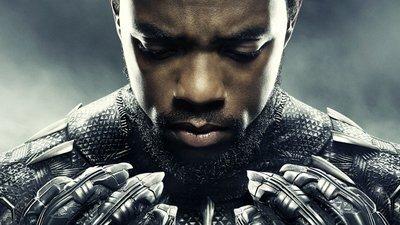 Ryan Coogler de nuevo se encargará de Black Panther