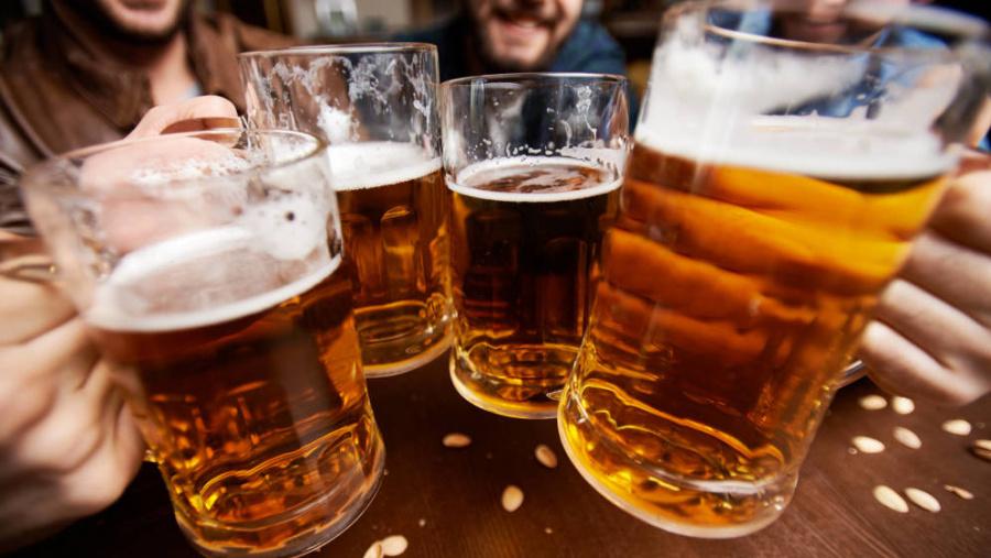 IAPA busca hacer conciencia sobre uso de bebidas alcohólicas