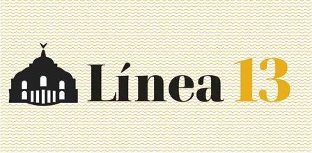 Línea 13