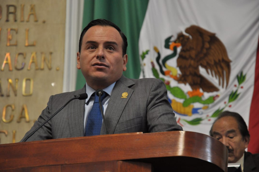 Piden corregir límite entre Álvaro Obregón y Cuajimalpa por confusión en prestación de servicios