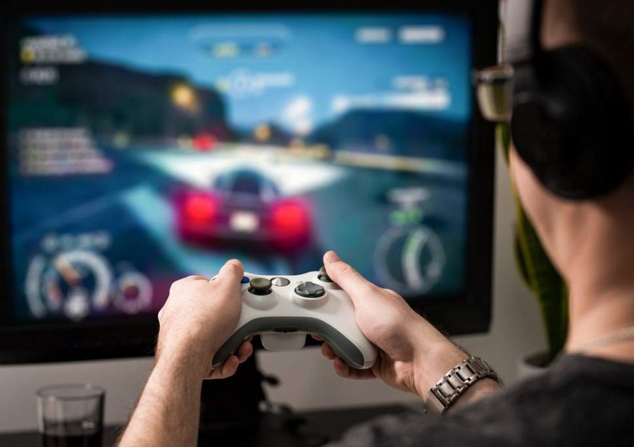 Plantean reconocer en Ley, adicción a videojuegos e Internet