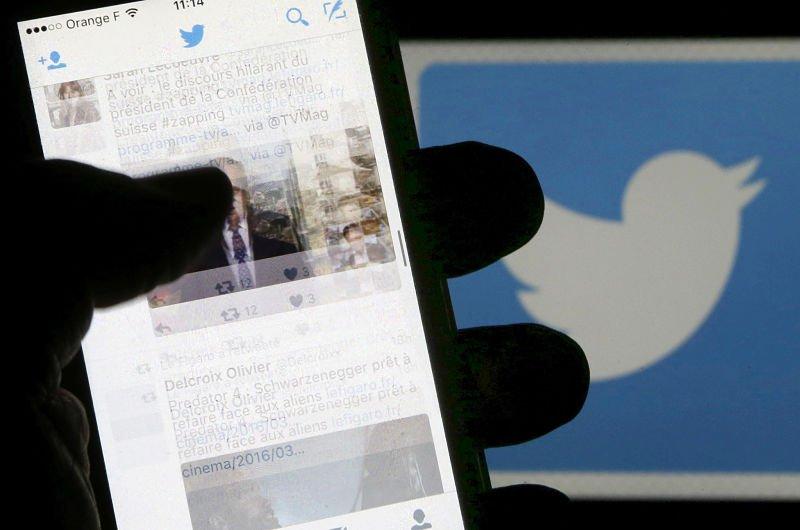 "Twitter elimina ""Moments"" de sus aplicaciones móviles"