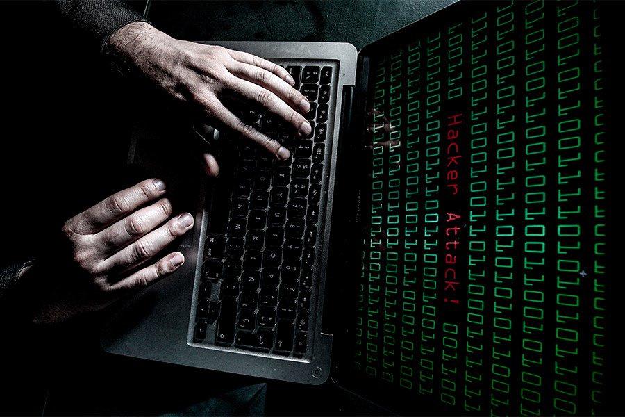 Estudia ciberseguridad ESET, ciberataques en América Latina
