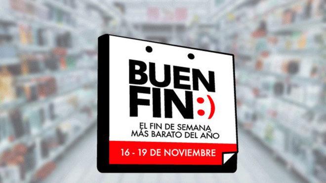Inicia el Buen Fin en México
