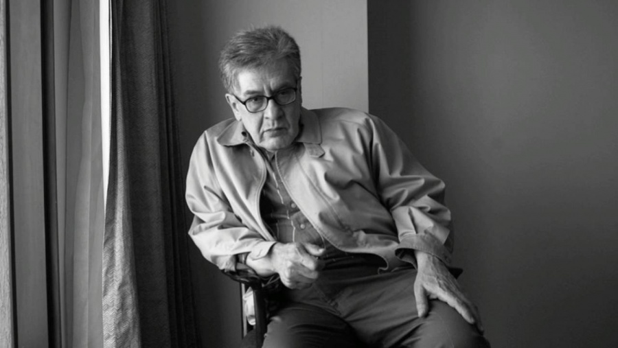 5 años sin José Emilio Pacheco, virtuoso escritor de la vida y la muerte