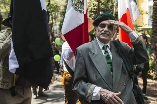 """Iván Portela, """"Poeta de dos islas"""", 1944-2019"""