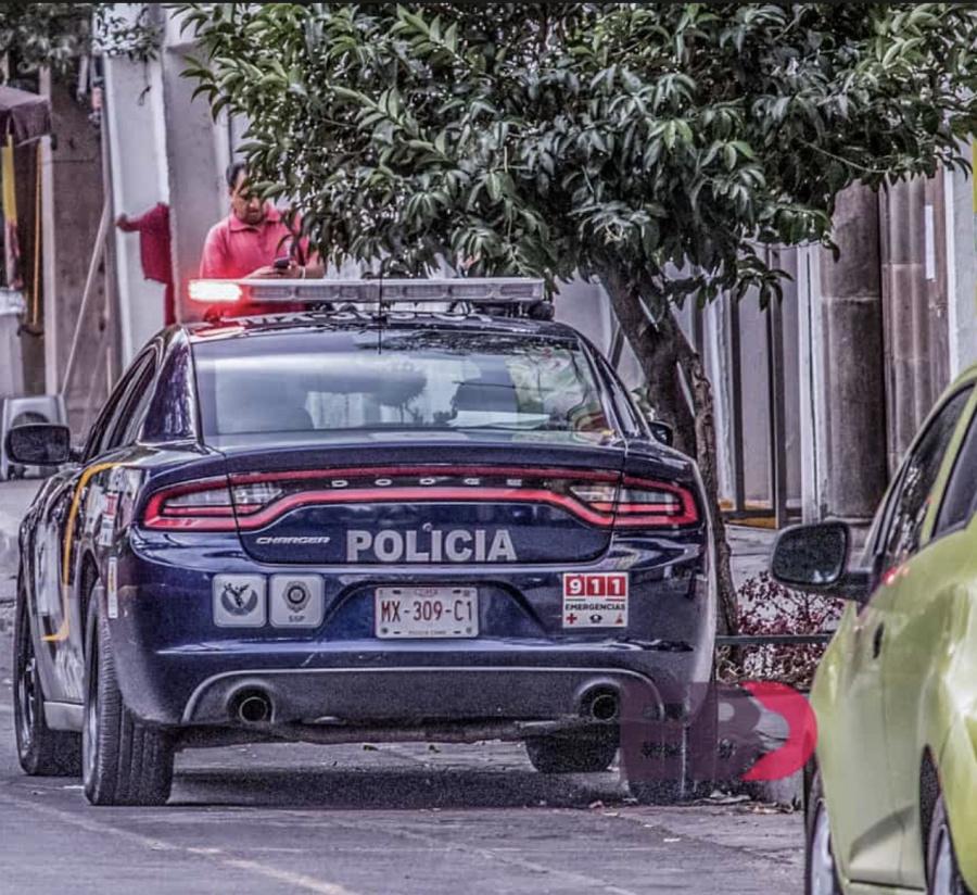 Indagan a Agentes por hermano de Huguito
