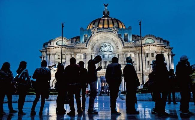 Resultado de imagen para noche de museos