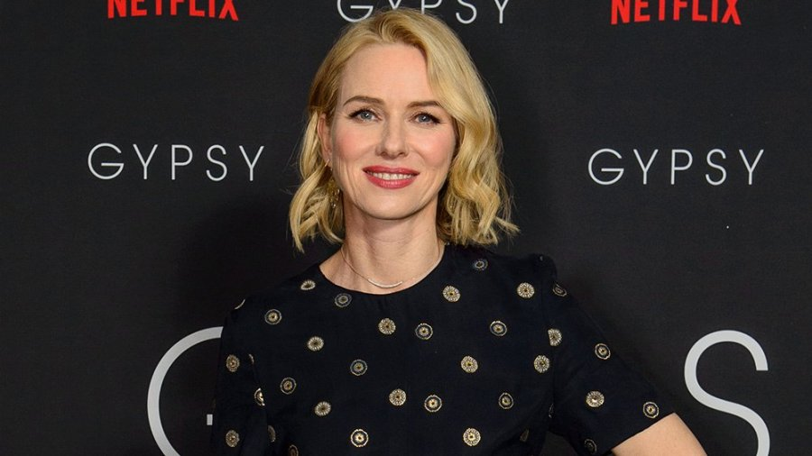 ¡Confirmado! Naomi Watts protagonizará precuela de Games of thrones