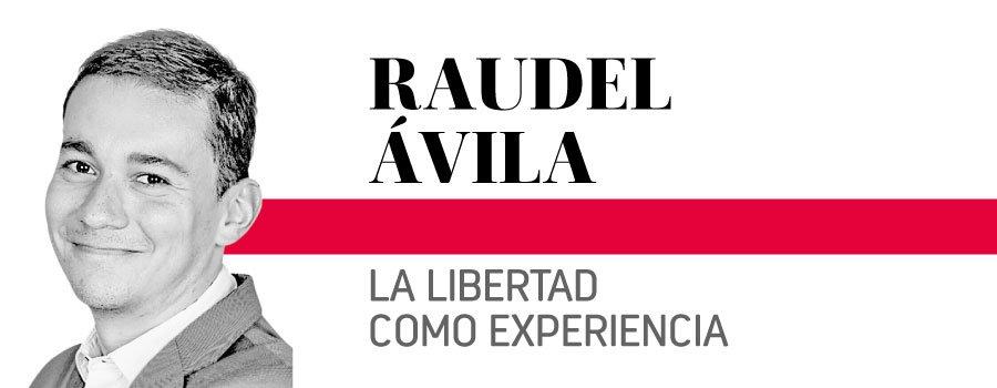 La ratificación de Puebla