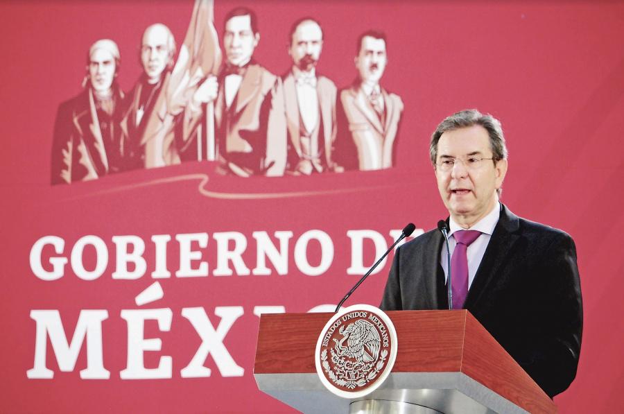 """Prevén """"cese voluntario"""" en la SEP por mudanza"""