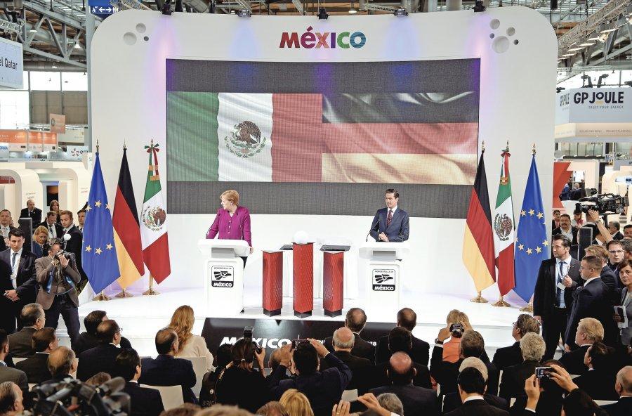 Digitalización elevará producción: ProMéxico