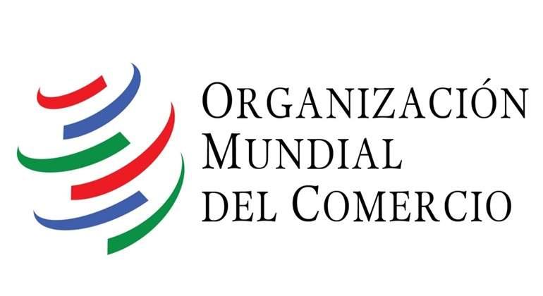 México pierde batalla de atún con Estados Unidos en la OMC