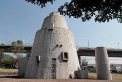 Ruta de la Amistad del 68 es declarada patrimonio cultural