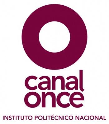 En 2019, Canal Once cumple 60 años