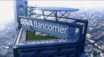Prevé BBVA tener 8.5 millones de clientes digitales
