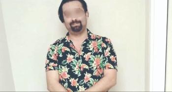 Morena y PES se culpan entre si por excandidato narco