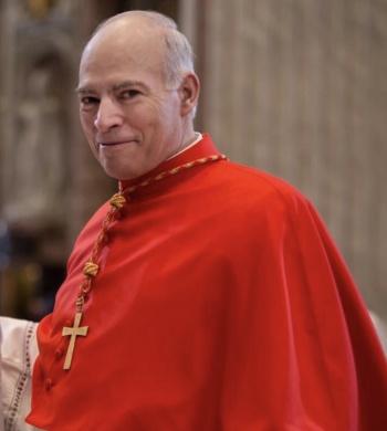 Arquidiócesis pide más seguridad en iglesias