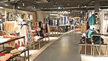 Mexicanos gastarán una cuarta parte de su aguinaldo en ropa: FERRATUM