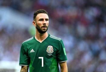 Miguel Layún podría regresar a la Liga MX