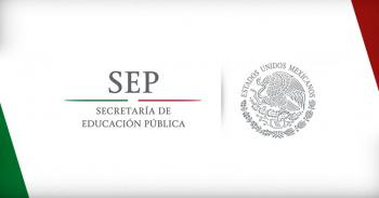 La SEP inicia con mudanza a Puebla