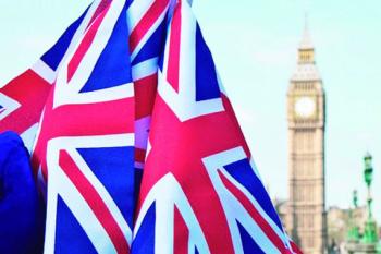 Primera Ministra suspende votación del Brexit en el Parlamento