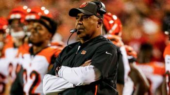 Black Monday despide a seis entrenadores de la NFL