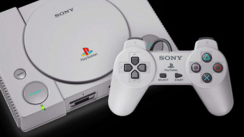 Playstation Classic decepciona a gamers