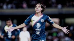 Pumas y América empatados en la Semifinal Apertura 2018