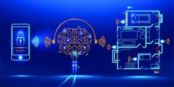 Este es el nuevo programa de Inteligencia Artificial de la UNAM