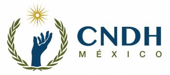 Acumula México dos mil 600 recomendaciones