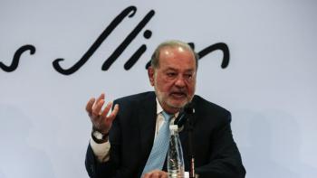 IFT multa a Telmex con más de 2,000 millones de pesos