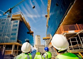 UNAM recibe certificación para posgrado en construcción
