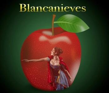 Por tercera ocasión, regresará Blancanieves de la CND, al Cenart
