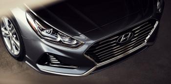Hyundai prevé un año difícil en el mercado
