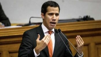 Liga socialista rompe con régimen bolivariano