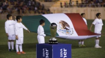 Final del Ascenso MX, ya tiene fechas y horarios