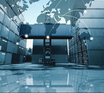 SparkCognition y Global Hitss se alían para avanzar en la transformación digital de las empresas