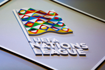 Así quedará la UEFA Nations League 2020-2021